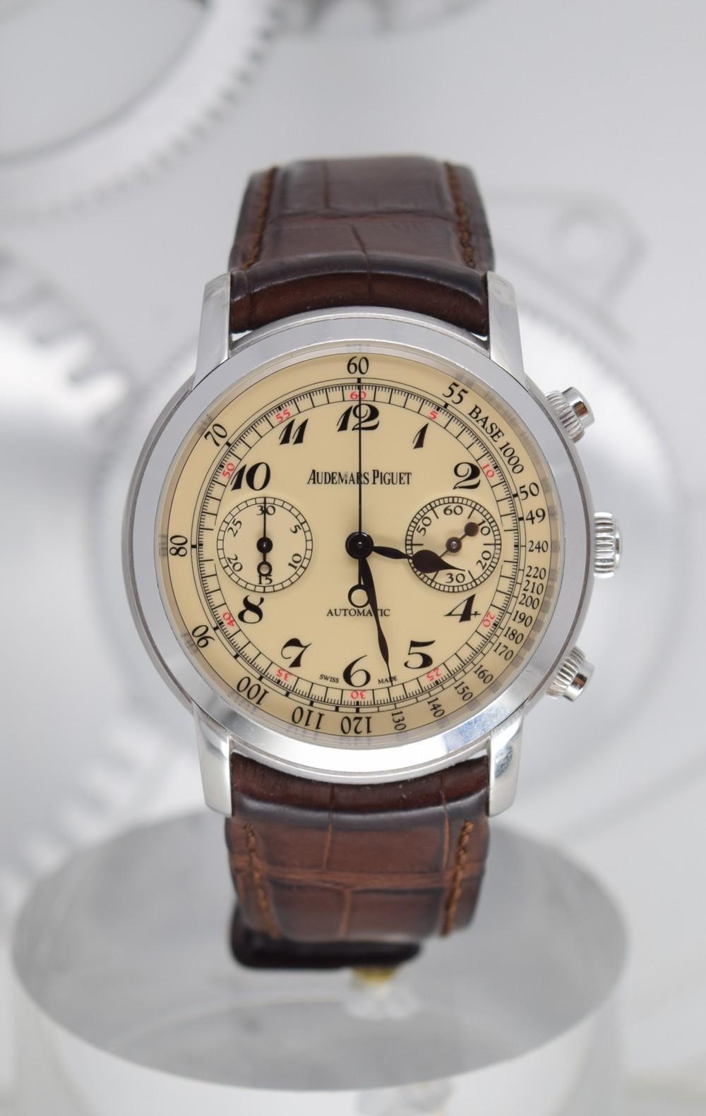 audemars-piguet-jules-audemars-chronograph