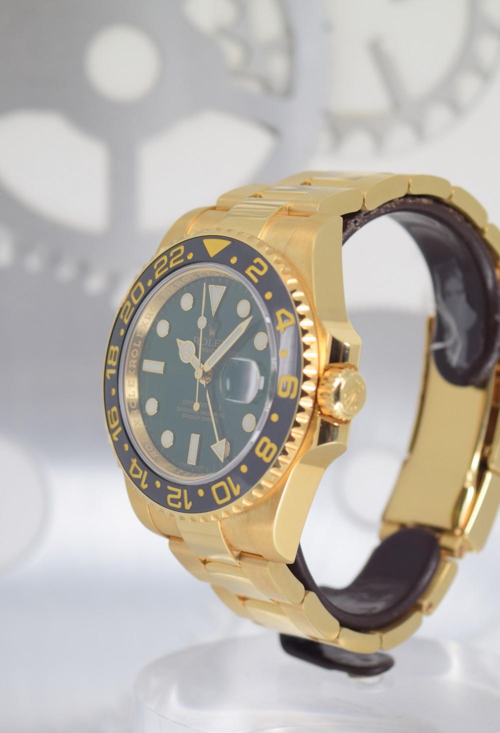 Rolex-gtm-master2